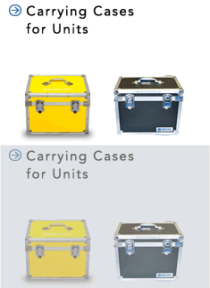 carrying_case_2